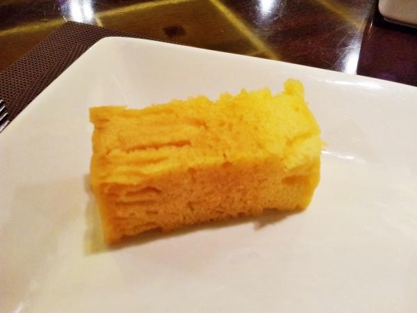 b2ap3_thumbnail_Street-Food---Cake-Beijing-Yellow.jpg