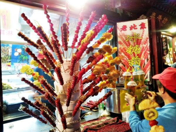 b2ap3_thumbnail_Street-Food---Candied-Fruit-02.jpg