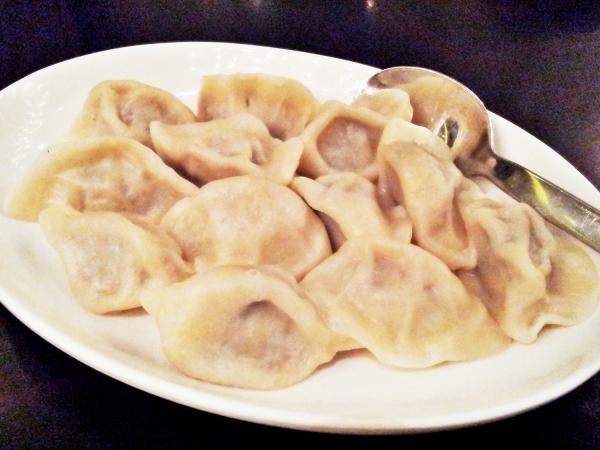 b2ap3_thumbnail_Street-Food---Dumplings-Jiao-Zi-Pork-And-Shrimp-01.jpg