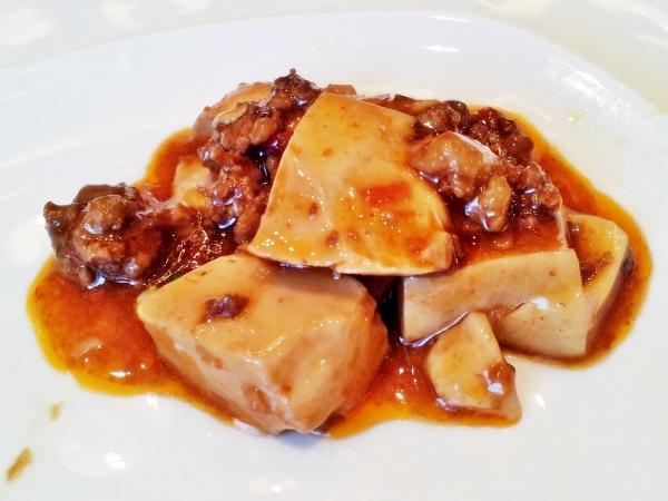 b2ap3_thumbnail_Street-Food---Ma-Po-Tofu.jpg