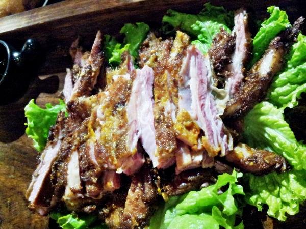 b2ap3_thumbnail_Street-Food---Marinated-Lamb.jpg