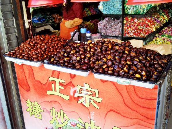 b2ap3_thumbnail_Street-Food---Roast-Chestnuts.jpg