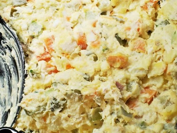 b2ap3_thumbnail_Street-Food---Salad-Crab-And-Potato.jpg
