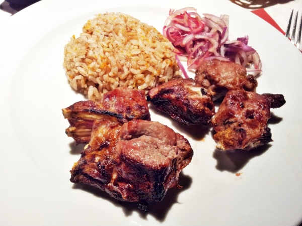 b2ap3_thumbnail_Street-Food---Shashlik-Mutton-With-Bukhara-Rice-And-Pickled-Onions-02.jpg