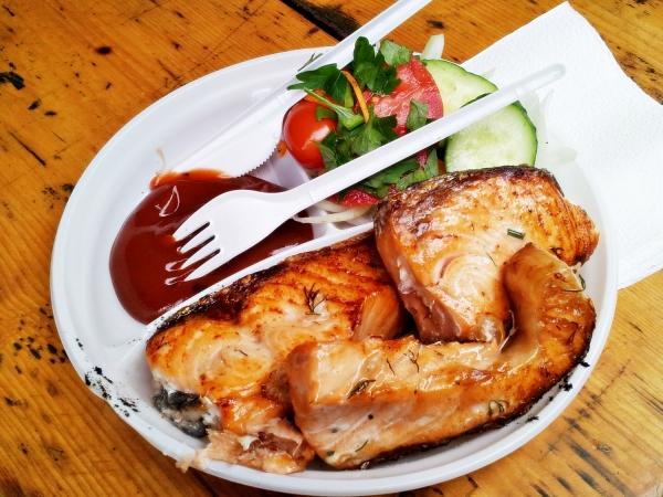 b2ap3_thumbnail_Street-Food---Shashlik-Salmon.jpg