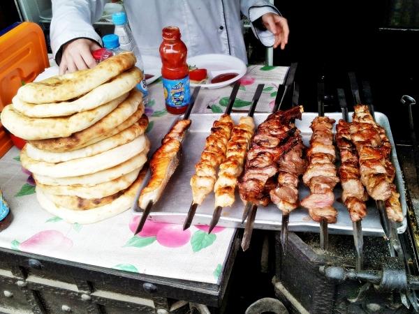 b2ap3_thumbnail_Street-Food---Shashlik.jpg