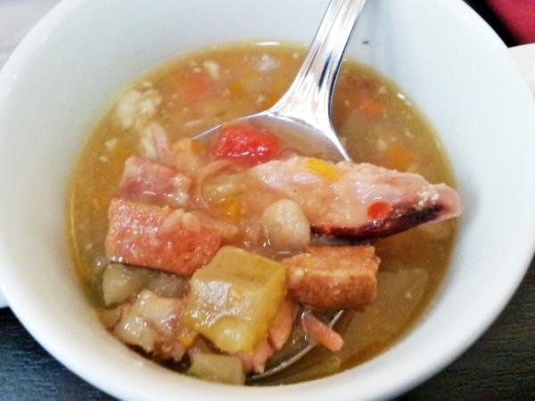 b2ap3_thumbnail_Street-Food---Split-Pea-Soup.jpg