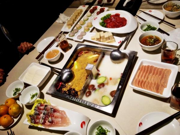 b2ap3_thumbnail_Street-Food---Steamboat-Hot-Pot-04.jpg