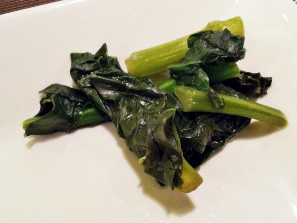 b2ap3_thumbnail_Street-Food---Stir-Fried-Kai-Lan-Chinese-Broccoli.jpg