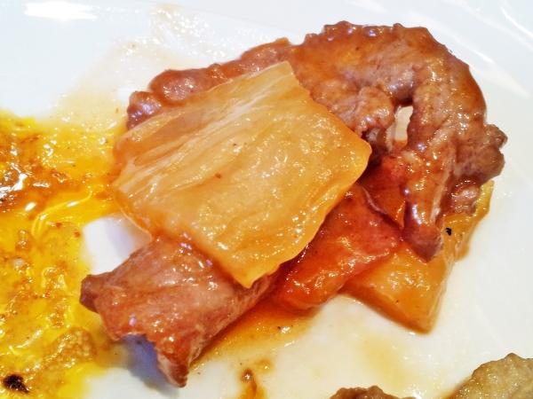 b2ap3_thumbnail_Street-Food---Stir-Fried-Sweet-And-Sour-Pork.jpg