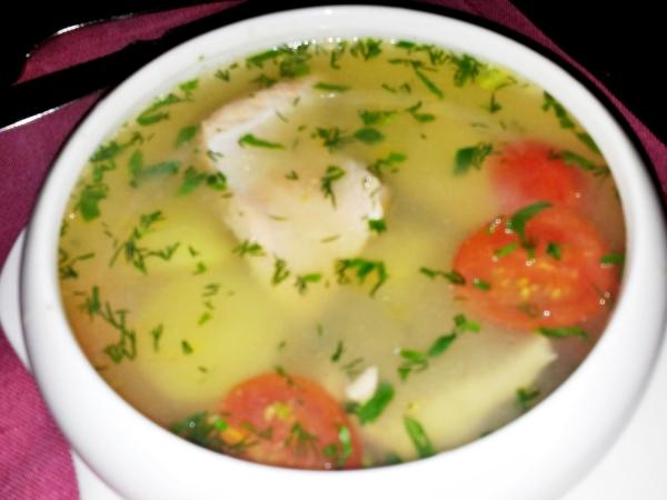 b2ap3_thumbnail_Street-Food---Ukha.jpg