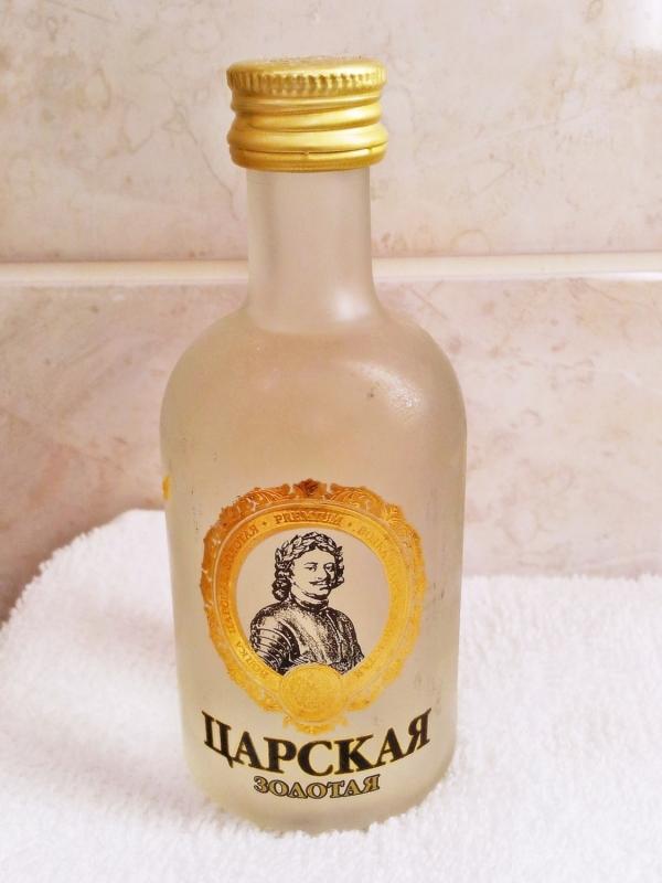 b2ap3_thumbnail_Street-Food---Vodka-01.jpg