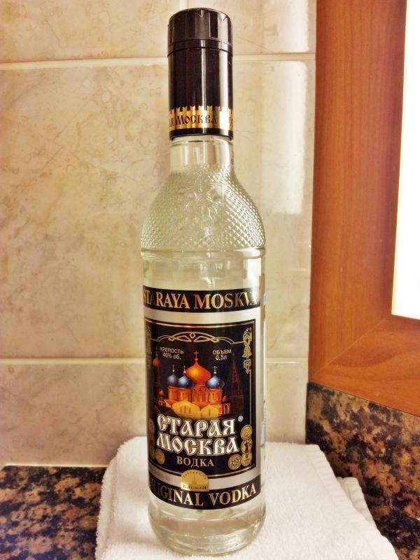 b2ap3_thumbnail_Street-Food---Vodka-12.jpg