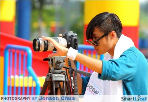 b2ap3_thumbnail_IMG_0038_Snapseed.jpg