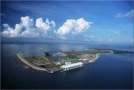 singapore islands