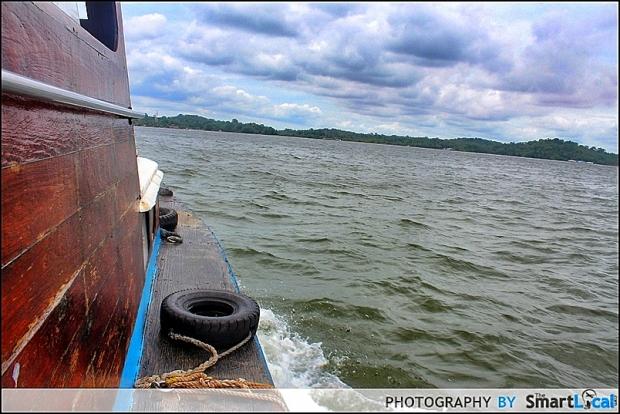 b2ap3_thumbnail_IMG_0947.JPG