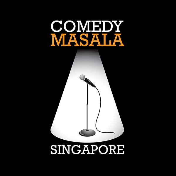 b2ap3_thumbnail_comedy-masala.jpg