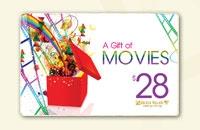 b2ap3_thumbnail_giftcard_generic28white.jpg