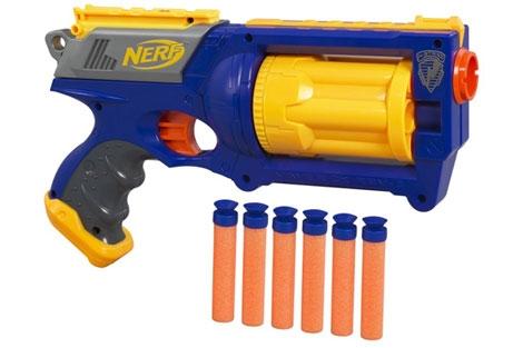 b2ap3_thumbnail_nerf-guns-8-470-0409.jpg
