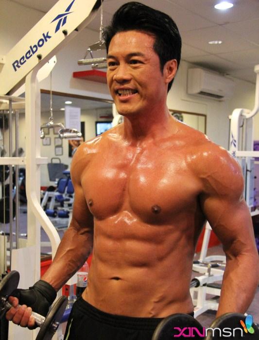 b2ap3_thumbnail_zheng-ge-ping.JPG