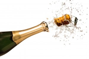 b2ap3_thumbnail_Close-up-of-explosion-of-champagne-bottle-cork2-300x199.jpg
