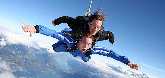 b2ap3_thumbnail_skydiving.jpg
