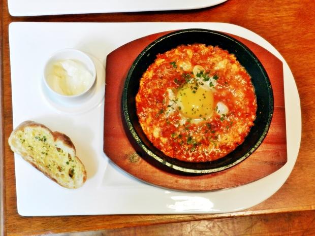 b2ap3_thumbnail_Eggs-Italian-01.JPG