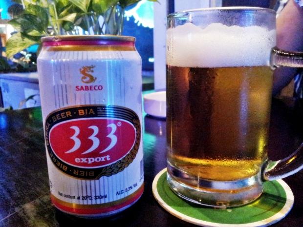 b2ap3_thumbnail_Street-Food---Beer-333-Export-02.jpg