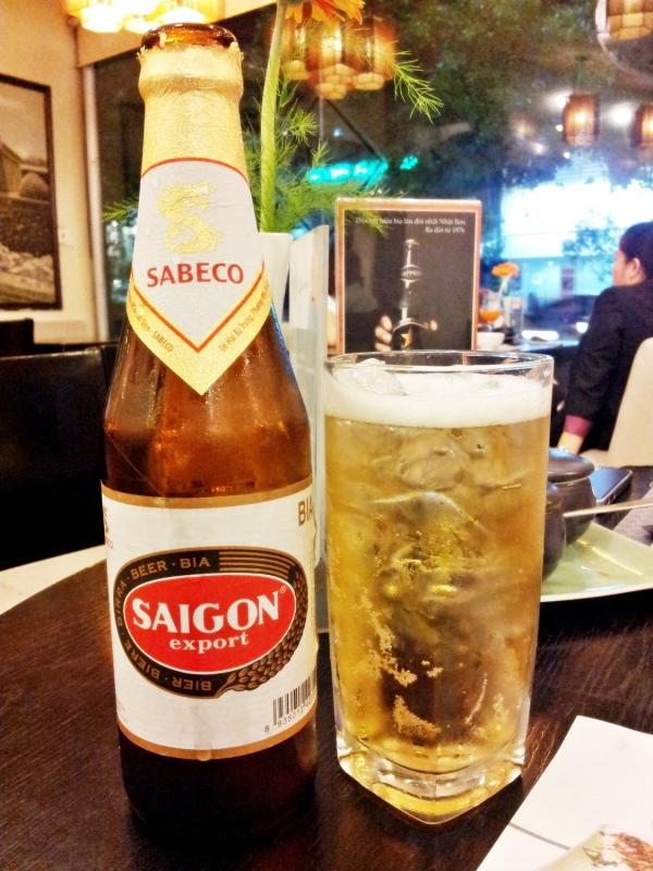b2ap3_thumbnail_Street-Food---Beer-Saigon-Export-02.jpg