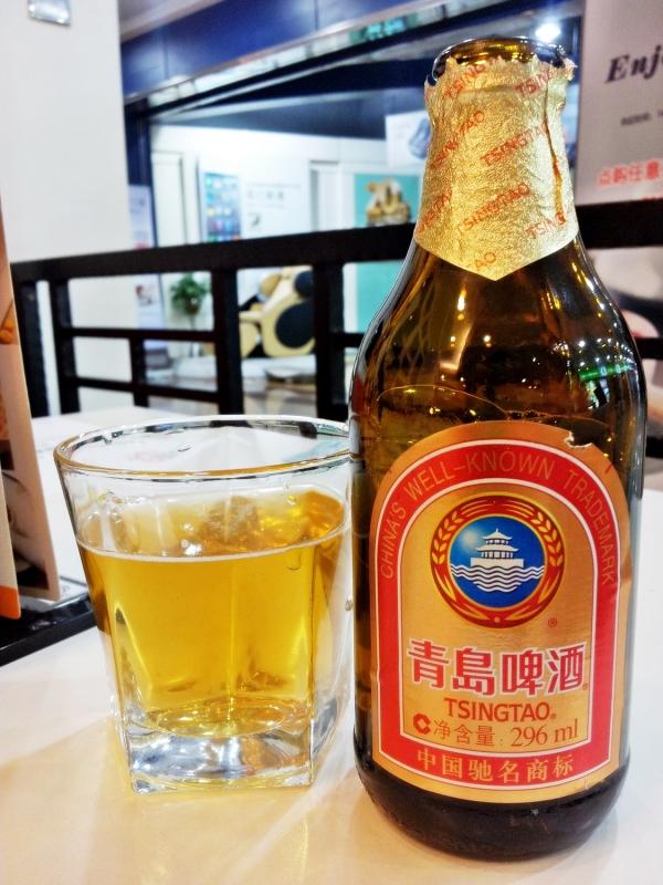 b2ap3_thumbnail_Street-Food---Beer-Tsing-Tao.jpg