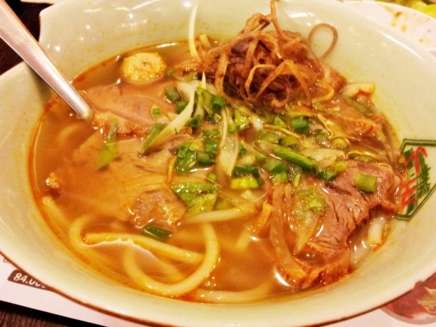 b2ap3_thumbnail_Street-Food---Bun-Bo-Hue-Beef-Hue-Style-Noodle-02.jpg