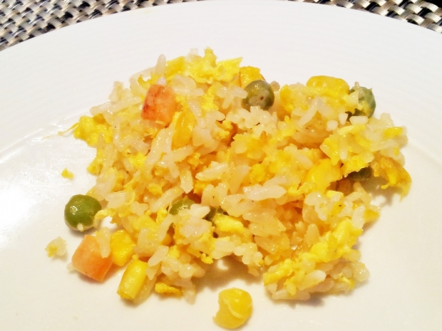b2ap3_thumbnail_Street-Food---Fried-Rice.jpg