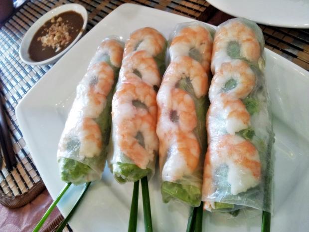b2ap3_thumbnail_Street-Food---Goi-Cuon-Summer-Salad-Roll-01.jpg