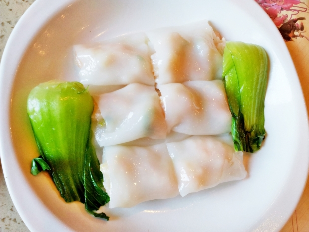 b2ap3_thumbnail_Street-Food---Rice-Noodle-Rolls-Prawn-Chee-Cheong-Fun-02.jpg