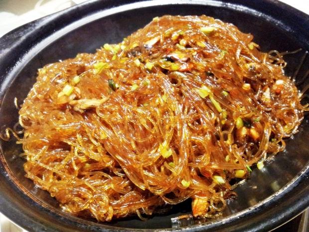 b2ap3_thumbnail_Street-Food---Stir-Fried-Vermicelli.jpg