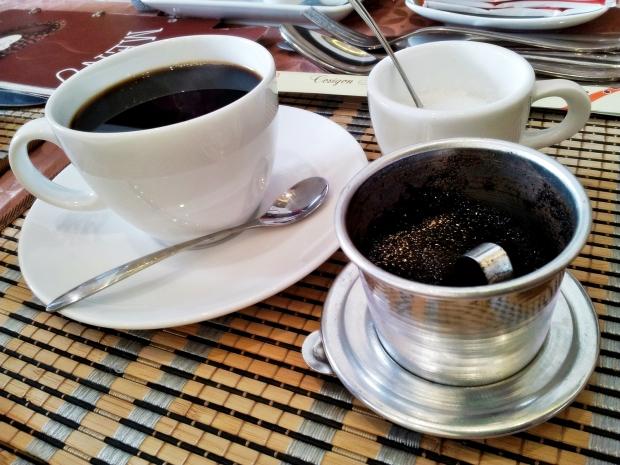b2ap3_thumbnail_Street-Food---Vietnam-Coffee-02.jpg