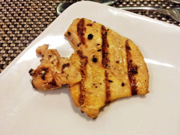 b2ap3_thumbnail_Street-Food---Vietnam-Grilled-Chicken.jpg