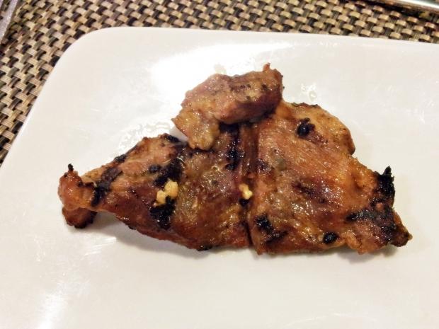 b2ap3_thumbnail_Street-Food---Vietnam-Grilled-Pork.jpg