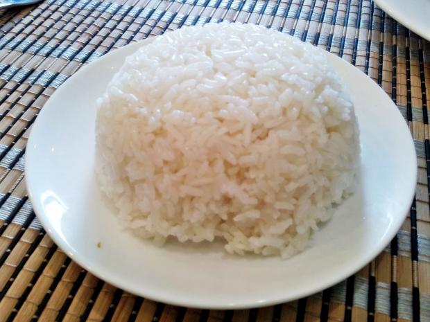 b2ap3_thumbnail_Street-Food---White-Rice_20131206-050403_1.jpg