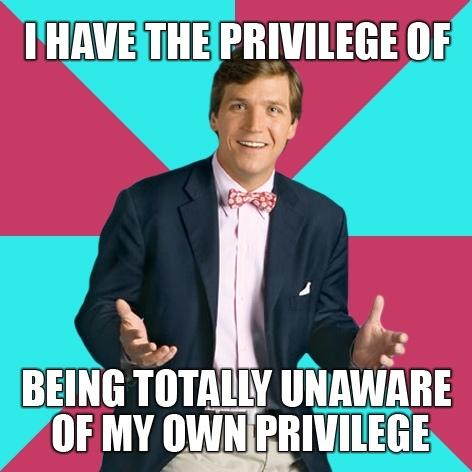 b2ap3_thumbnail_meme-privilege.jpg