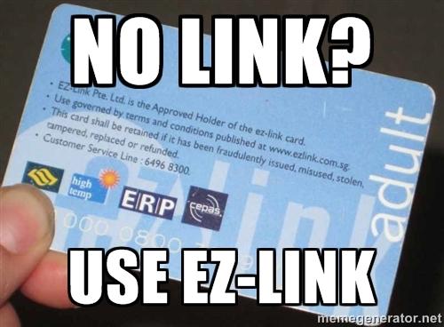 b2ap3_thumbnail_nolink.jpg