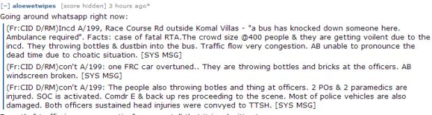 b2ap3_thumbnail_officersinjured.png