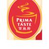 Prima Taste