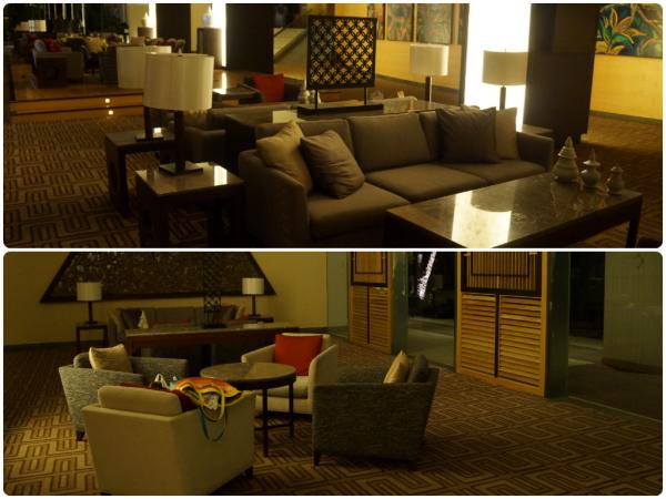 b2ap3_thumbnail_Hotel-Lobby.png