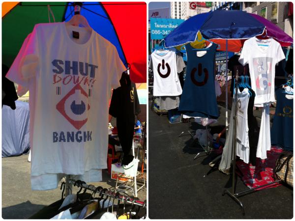 b2ap3_thumbnail_Shutdown-Bangkok.png