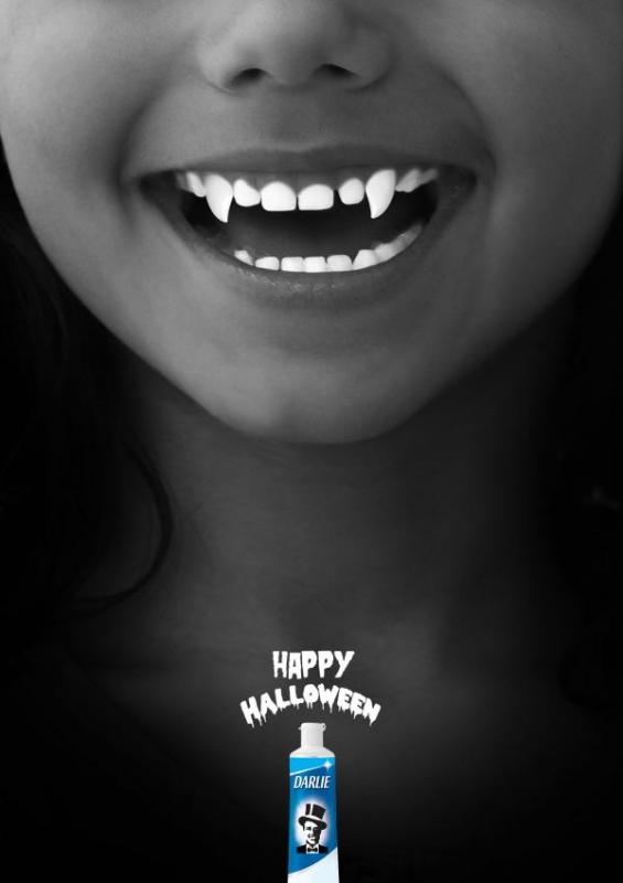 b2ap3_thumbnail_darley-toothpaste-happy-halloween-600-85669.jpg