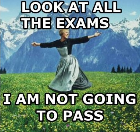 b2ap3_thumbnail_Look-at-All-the-Exams-I-m-not-going-to-pass-Sound-of-Music-meme.jpg