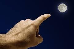 b2ap3_thumbnail_pointing-finger-moon.jpg