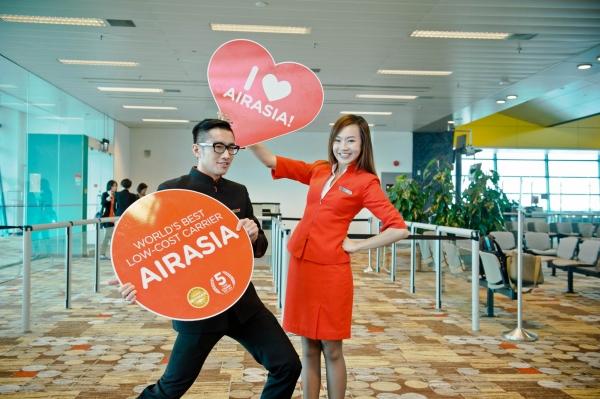 b2ap3_thumbnail_AirAsia-Low-Res40.jpg