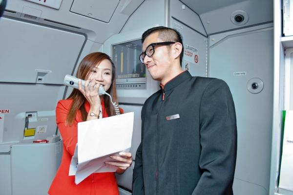 b2ap3_thumbnail_AirAsia-Low-Res73.jpg